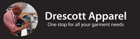 Drescott Apparel