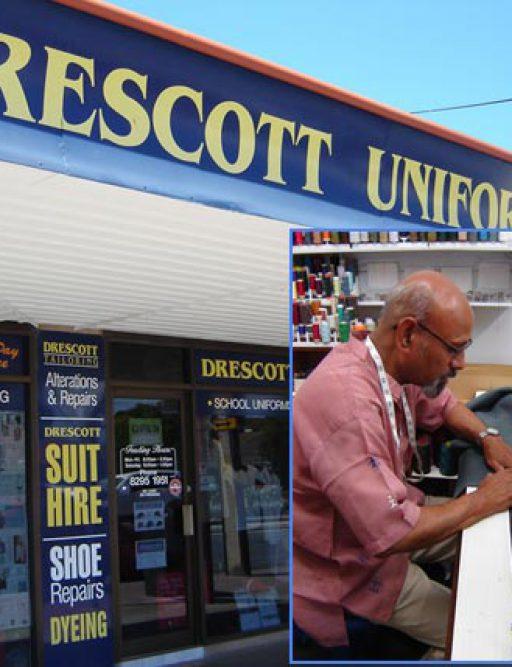 drescott shop3