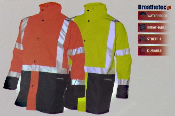 breathetec farmwear 2